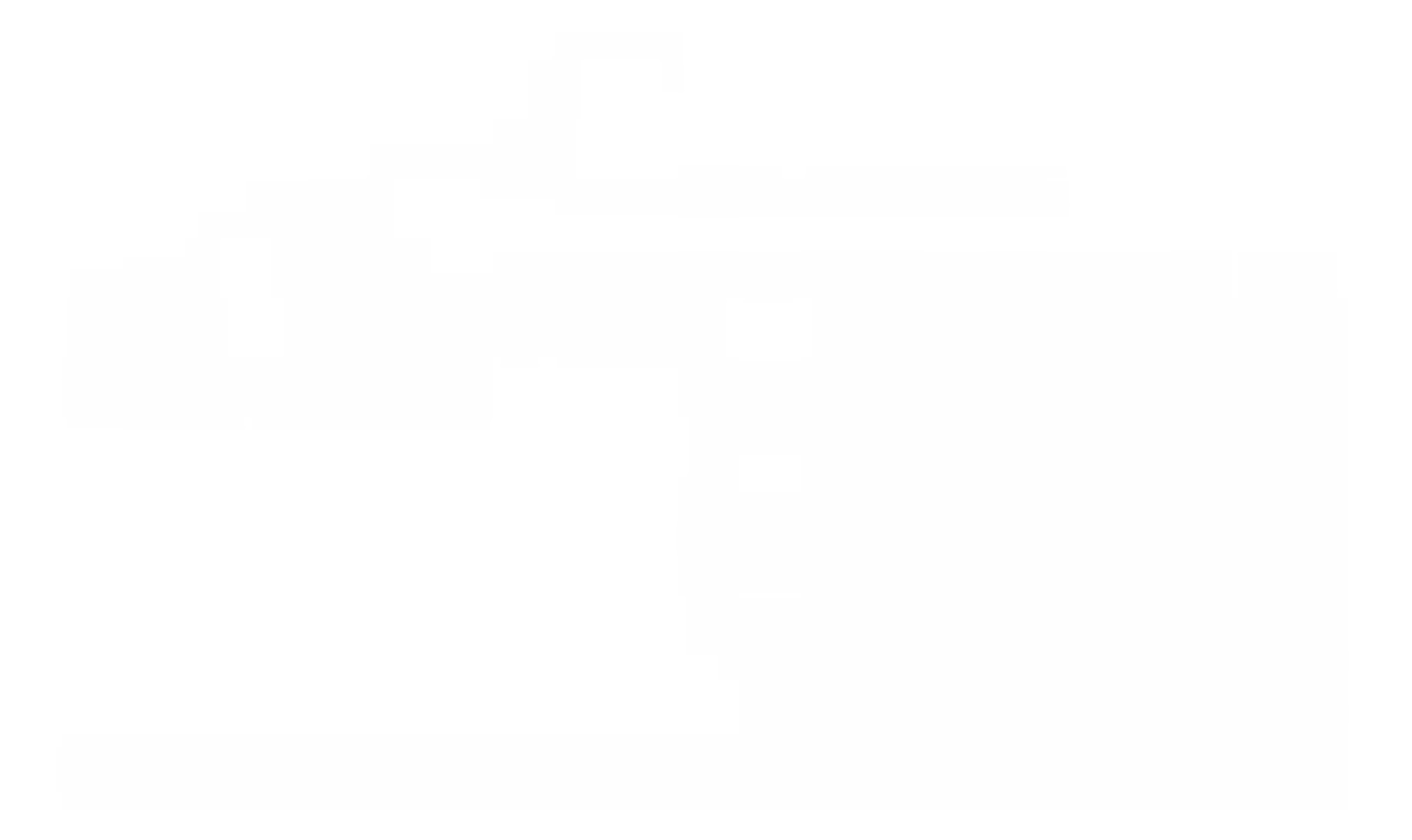 Cinéma Sembene