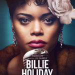 120x160-Billie-Holiday-Date-04_05-Web