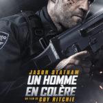 AFF UN HOMME EN COLERE FR 120x160_BD