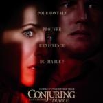 Affiche-définitive---Conjuring---Sous-l'emprise-du-diable_11JUIN