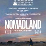NOMADLAND-AFFICHE-OSCARS