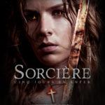 SORCIERE_SANSDATE